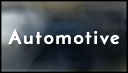 Automotive Reel