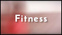 Fitness Reel