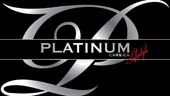 Platinum Cars