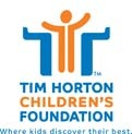 Tim Horton Children's Foundation