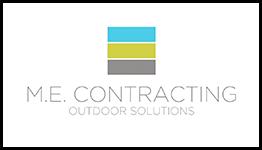 M.E Contracting Promo